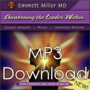 Awakening the Leader Within ( MP3 )