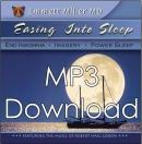 Easing Into Sleep ( MP3 )