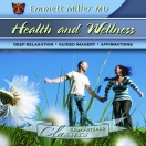 Health And Wellness (Dr. Miller Classic)