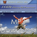 I Can: Achieving Self-Empowerment ( MP3 )