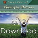 Optimizing Radiation Therapy ( MP3 )