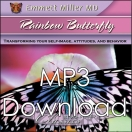 Rainbow Butterfly (Dr. Miller Classic) - ( MP3)