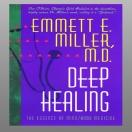 Deep Healing (Book)
