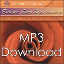Escape From Depression ( MP3 )