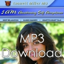 I Am: Awakening Self-Acceptance ( MP3 )