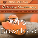 Optimizing Chemotherapy (MP3)