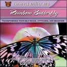 Rainbow Butterfly (Dr. Miller Classic)