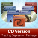 Treating Depression Package