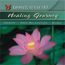 Healing Journey